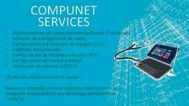 Mantenimiento de computadores Software y Hardware, Mantenimiento de impresoras