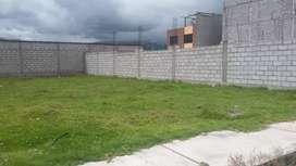 Terreno de venta en Salcedo, de oportunidad!