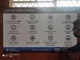 FRANQUICIAS 0 INVERSION