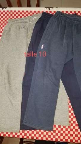 vendo ropa niño usada