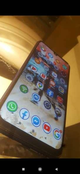 Xiaomi remix 7