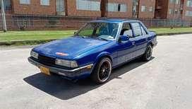 ¡Vendo Hermoso Mazda!