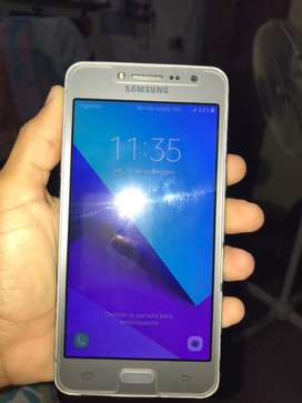 Samsung J2 Prime de 16Gb