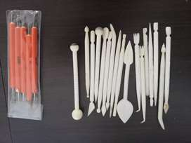 Kit para manualidades