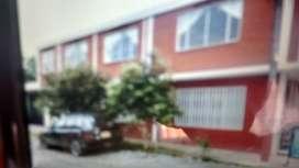 Venta Casa esquinera en Granada, Meta