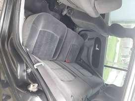 Renault clio 2RT Privileg 1.5