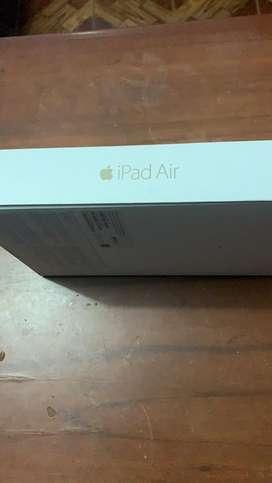 Ipad air 2 con chip