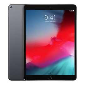 Apple ipad air 3 de 64 GB // nuevo  sellada// garantia