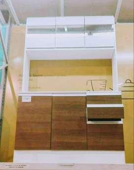 Mueble de cocina Completo!!