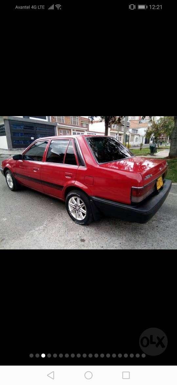 Carro Mazda 0