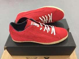 zapatillas PUMA, nuevas originales
