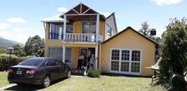Casa en alquiler en Raco, Tucumán