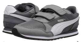 Puma Unisex talla 32 Originals