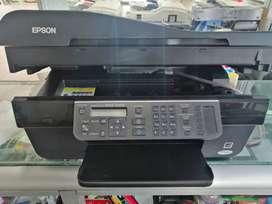 EPSON TX300
