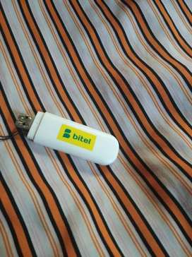 Módem USB bitel