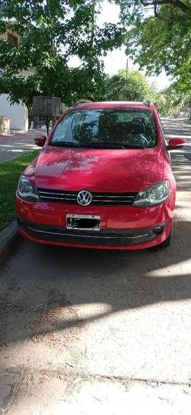 Vendo VW SURAN