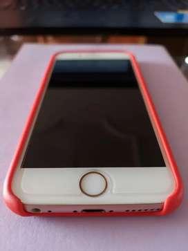 Cambio   iphone  6s   por   samsung