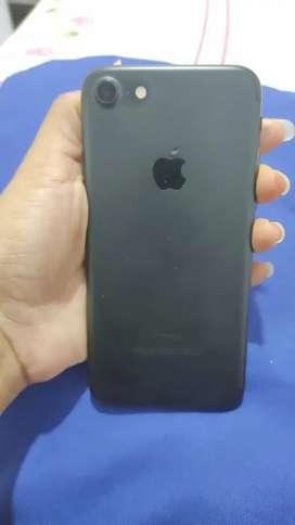 IPHONE 7 - 128GB $ 850.000