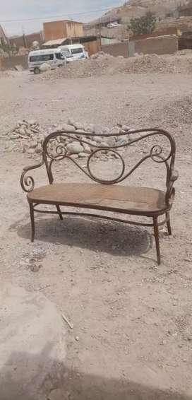 Muebles de viena