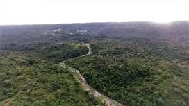 Proyecto Ecologico Quintas Rancho Spondylus en la Ruta del Spondylus a 35 min de Manta