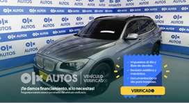 BMW        X1    2012    4 xDrive28i Executive TP 3.0L 265HP 4X4