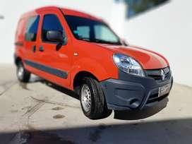 Renault Kangoo Furgón Mixto 1.6