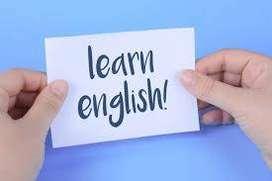 Clases de INGLES online para estudiantes, profesionales y gente que trabaja