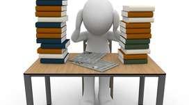 DOCENTES CONSULTORES EN PROYECTOS, MONOGRAFIAS, TESIS, ENSAYOS, NORMAS.