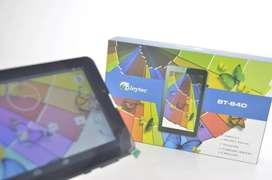 Tablet Bleytec Bt 840 De 7