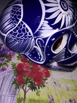 Catrina mexico