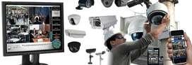 VENTA DE CAMARAS DE SEGURIDAD CCTV. CAMARAS WIFI. CAMARAS IP SERVICIO DE MANTENIMIENTO PREVENTIVO Y CORRECTIVO