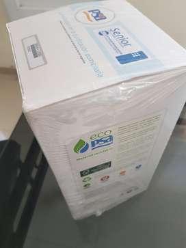 Filtro Psa Senior Kit Posventa Nuevo