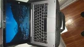 Tablet Chuwi Hi10 Air