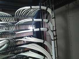 medio oficial electricista empleoarrobavydatospuntocom