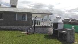 Alquiler de casa en Potrero de Garay 2-6 personas