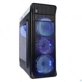 Case Gamer Marvo CA - 209
