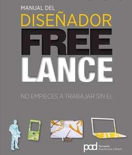Free Lance Diseñadores
