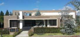 Construccion de Casas - Viviendas - Modernas - Fincas