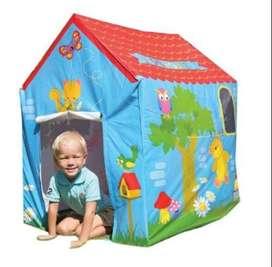 Carpa Casa Para Niños Bestway