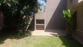 Casa barrio cerrado con amenities zona norte