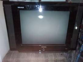 Tv KEN BROWN 29' pantalla plana...