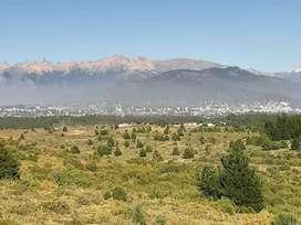 Inverti en San Carlos de Bariloche