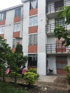 Hermoso apartamento en acacias sobre la principal