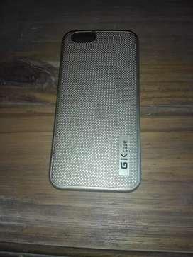 Vendo fundas impecables!!(iPhone 5, Samsung  Hyundai