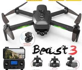 Vendo drones