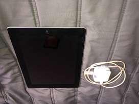 iPad 2 32gb