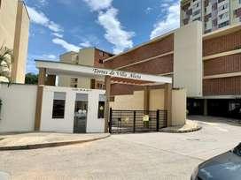 Apartamento en venta, Bucaramanaga sector provenza