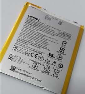 Batería Original Para Tablet Lenovo Tap 7