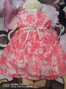 Hermosa ropa de bebé 3/ 12 meses