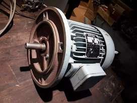 motor trifásico 3/4hp